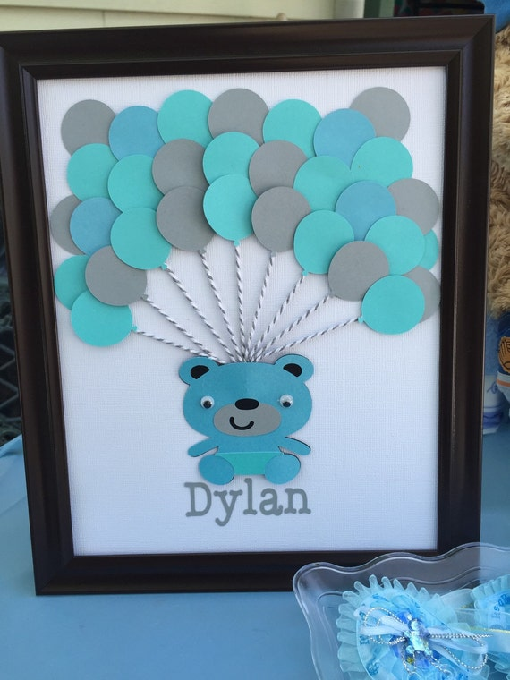 book baby shower guest book baby shower sign in poster baby shower