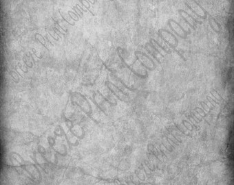 Grey distressed pattern printed craft  vinyl sheet - HTV or Adhesive Vinyl -  antiqued vintage grunge HTV4702