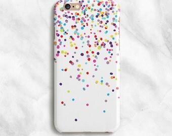 iPhone 6s Case Cute iPhone 7 Case iPhone 6s Plus Case iPhone 5s Case iPhone SE Case iPhone 5c Case Galaxy S7 S6 S5 Case Edge 084