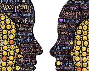 Sales Persuasion & Enthusiasm HYPNOSIS