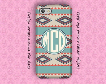 iPhone X Case, iPhone 7 Case, iPhone 7 Plus Case, iPhone 8 Case, iPhone 6 Plus Case, iPhone Case, 6S Plus Case, Personalized iPhone Case