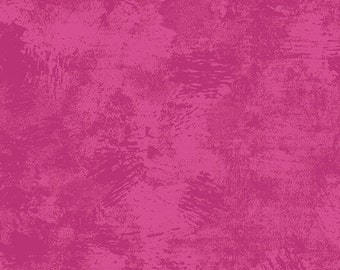 Uninhibited Fashion, Avantgarde Collection, Art Gallery Fabrics, Quilting Weight Cotton Fabric