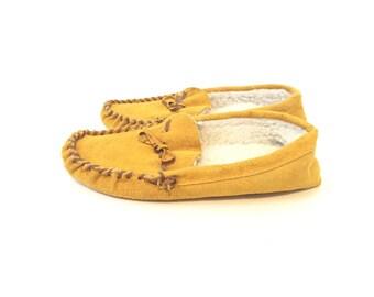 birdies slippers instagram