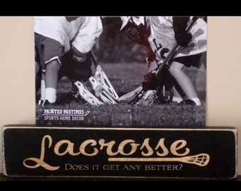 Lacrosse Gift,Lacrosse Decor,Lacrosse Bedroom,Lacrosse Gifts,Lax,Lacrosse Sign,Lacrosse Frame,Lacrosse Player,Lacrosse Mom,Lacrosse Stick