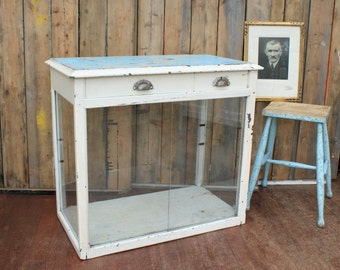 medicine cabinet / Apothecary / Medical Cabinet / Apothecary Cabinet / Medical / Vintage / Vintage Medical / curiosity cabinet