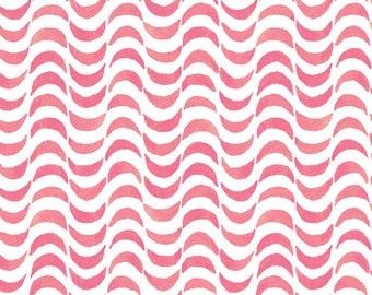 Lavish - Gentle Draft Sunrise - Katarina Roccella - Art Gallery Fabrics (LAH-26810)