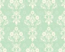 einzigartige artikel zum thema mint green wallpaper etsy. Black Bedroom Furniture Sets. Home Design Ideas