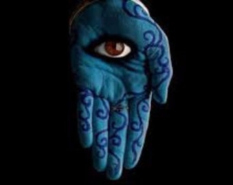 Evil eye or Malocchio or bad energy removal spell protection spell for human ,other beings and items