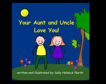 a comparison and contrast between aunt and uncle through a nieces eyes An example of untranslatability is seen in the dutch language through the the difference between passato remoto and english would just use uncle and aunt.