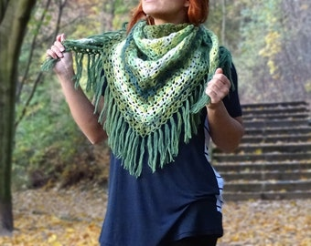 SALE, crochet lace shawl, lace shawl, crochet shawl, knit shawl, shoulder wrap, crochet wrap, shawl wrap, lace shawl, gift, ready to ship