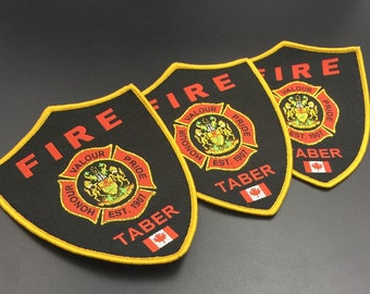 200  custom woven patches ,patch woven ,Woven Patches