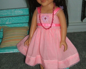 """18"""" doll clothes and accessories"""