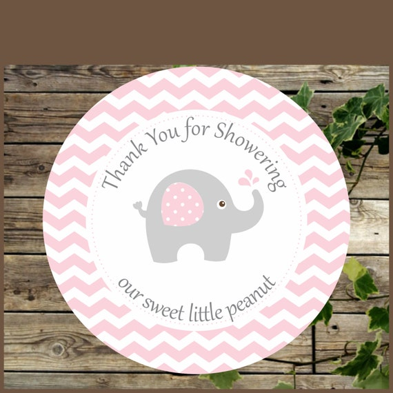 il_570xN.996679432_e7x1 Printable Baby Shower Favor Tags