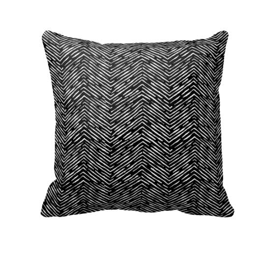 7 sizes available euro pillow decorative by reedfeatherstraw. Black Bedroom Furniture Sets. Home Design Ideas