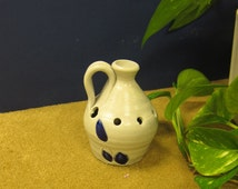 Unique Frog Pitcher Related Items Etsy