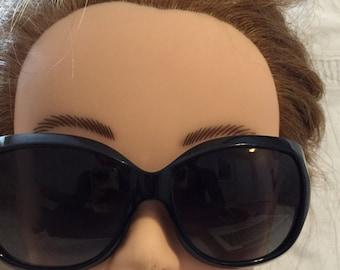 Vintage D&G sunglasses
