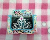 Harajuku Princess Tiara...