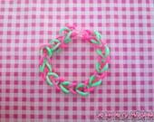 Loom Bracelet *SMITE: Kuk...
