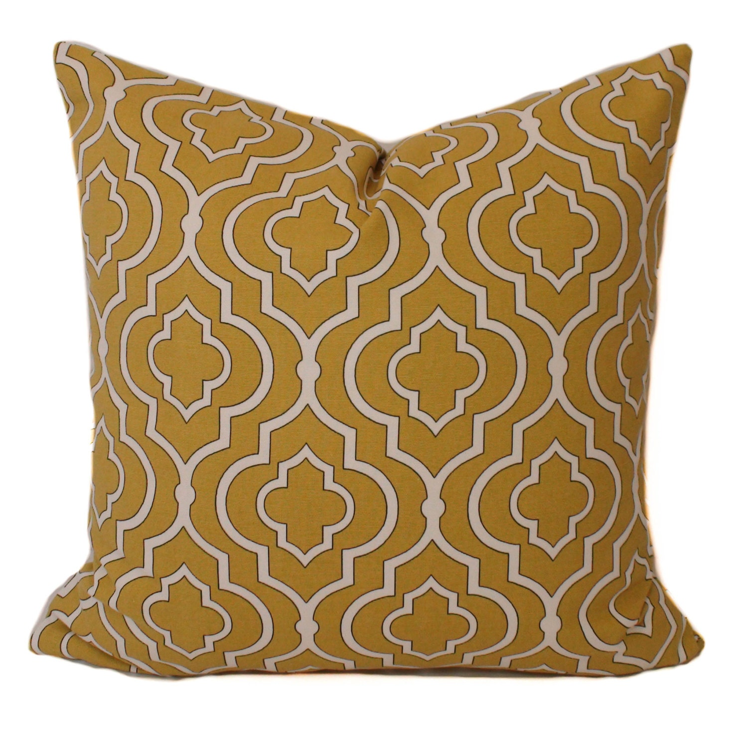 on pillow cover gold gold pillow gold throw