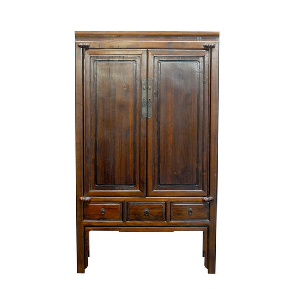 kitchen wardrobe cabinet kitchen cabinet armoire 22178