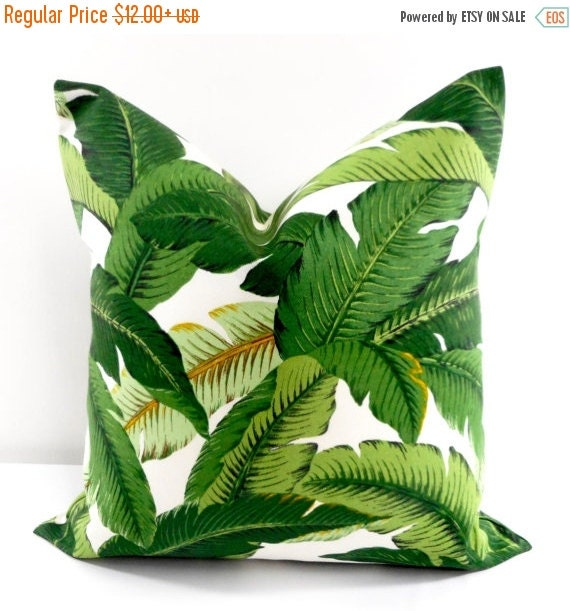 Popular items for outdoor pillow on Etsy