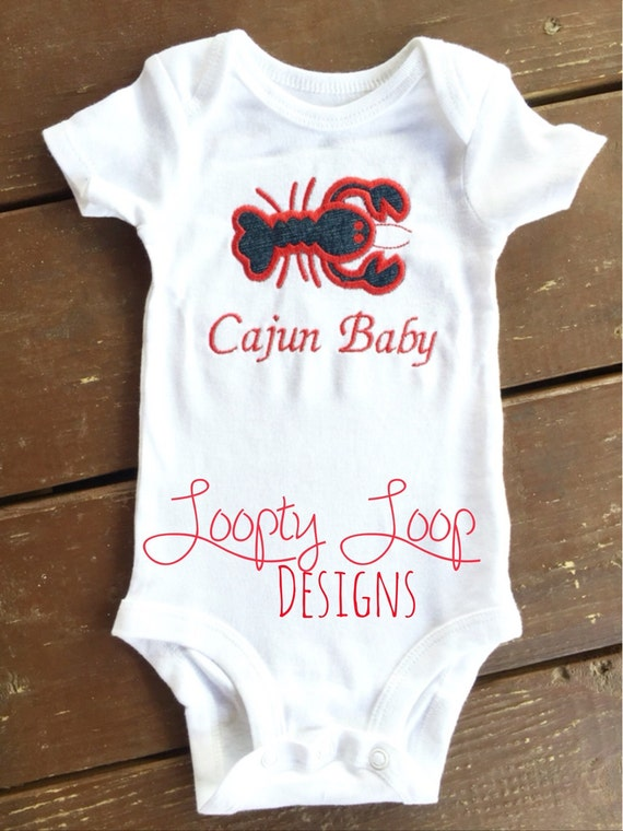"Cajun Baby Names are a hot, trending item as Acadiana sees an increase in births in the region. Google Trends shows a sharp increase in ""Cajun Baby Names"" being searched in the past 9 months. Google Trends shows that the variable ""Cajun Baby Names"" has been search over 90, times per month for the past 9 months."