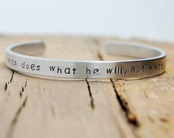 bangle bracelets, bangle bracelets riendship bracelet, silver bangles, engraved Bracelet - Personalized Bracelet - identical Custom Bracelet