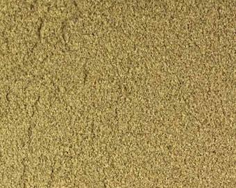Kelp Powder - Certified Organic