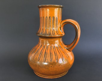 popular items for ceramic german vase on etsy