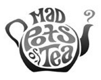 Reorder/Request My Favorite Tea