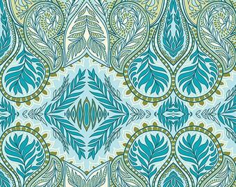 Benartex Fabric Chelsea Collection 00894 Addison