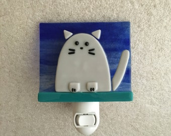 Fat Cat! Free Shipping (US)!