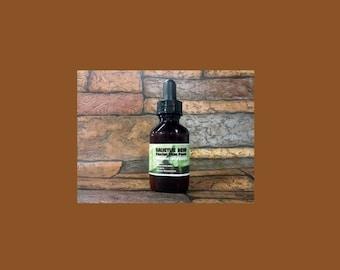 Pure SALICYLIC Acid Peel Clear Acne Blackheads Smooth Skin 10% SOLUTION