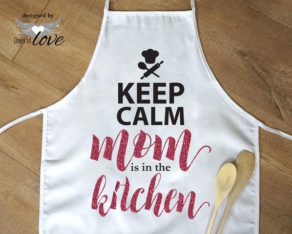 Cadeau ideeen keuken for Keuken handigheidjes
