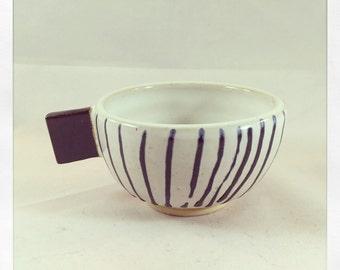 Slow tea - Double Espresso Cup