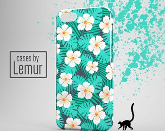 DAISY Case For Samsung Galaxy S7 case For Samsung S7 case For Samsung Galaxy S7 edge case For Samsung s7 edge case For Samsung Galaxy S7