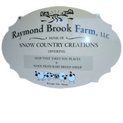 SnowCountryCreations