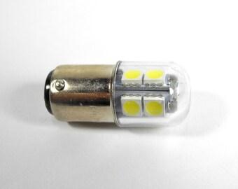 singer sewing machine light bulb