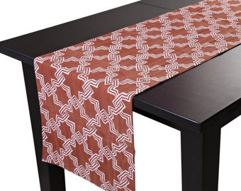 120inch table runner etsy for 120 inches table runner