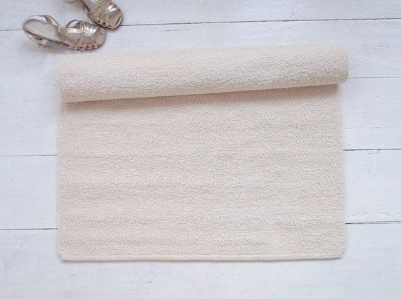 elfenbein-teppich creme teppich aus weißen teppich extra, Hause ideen