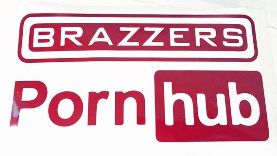 Pornhub brazzers Nude Photos 92