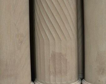 Old City Hall Columns
