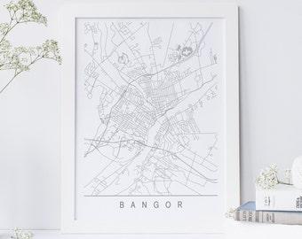 Coupons for bangor maine printable