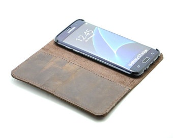 HTC One M9 Leather Wallet   M8 leather Sleeve  Leather  M9 Case  Leather m8 Wallet  case,HTC m8 leather case, HTC M9 leather wallet case