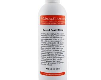 Desert Fruit Blend