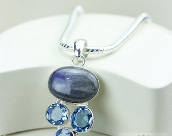 Coupon codes for sarah chloe jewelry