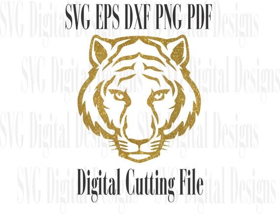 clip art paper cutting