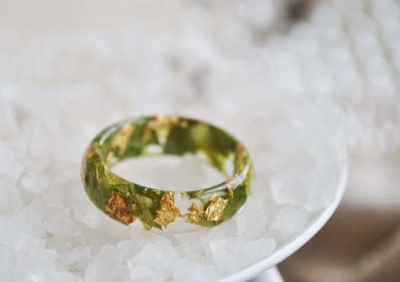 Eco Resin Ring Nature Rings Nature Inspired Engagement By. Artsy Engagement Rings. Affordable Men Wedding Engagement Rings. Shahi Engagement Rings. Shoulder Engagement Rings. Designer Modern Wedding Rings. Layering Engagement Rings. Crown Wedding Rings. Deep Yellow Rings