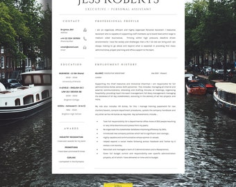 Microsoft Office Resume Templates Download  free memorial service     happytom co