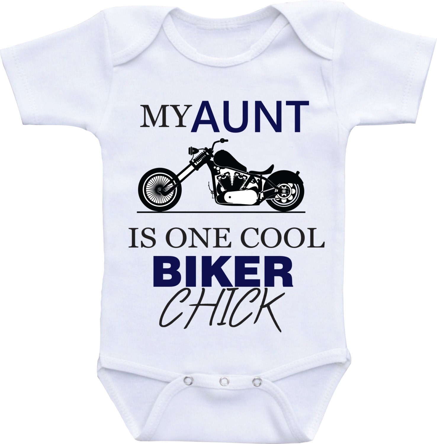 Biker Baby Clothes Newest and Cutest Baby Clothing Collection by